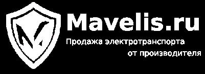 Mavelis Bike