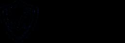 Mavelis